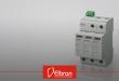 Conheça o DPS e saiba como esse dispositivo pode proteger ainda mais sua residência.