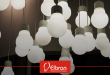 Por que apostar nas lâmpadas LED?