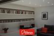 Conheça os spots e traga elegância para a iluminação da sua casa.